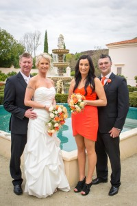 wedding 0174